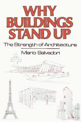 Why Buildings Stand Up.pdf