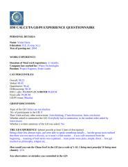 VISHAL_HARIA_GD_pi questionnaire.doc
