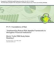 R3.P1.T1.Risk_Appetite_v5 (1).pdf