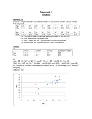 Assignment_1_(solution).doc