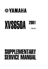 MS.2001.XVS650A.5BN4.E2(SUPL).pdf