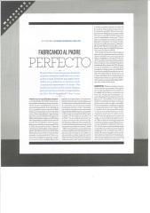 fabricando al padre perfecto.pdf