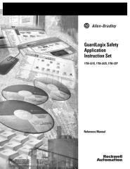 safety_instr.pdf