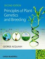 Principles of Plant Genetics and Breeding (2nd Ed)(gnv64).pdf