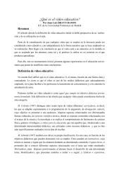 QueEsVid.pdf