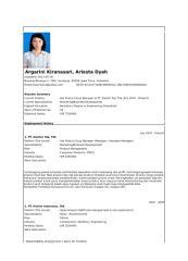 Ariesta Dyah_Argarini Kiranasari.doc