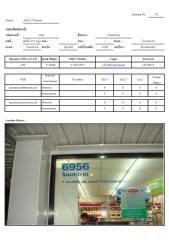 6956_โนนสะอาด_Rework 1 No adsl.pdf