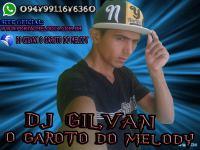 Dynho Alves - Dançando Musica Do MC 2k Feat MC Magrinho (Dj Gilvan).mp3