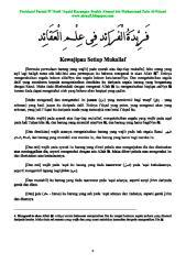 04 kewajipan setiap mukallaf.pdf
