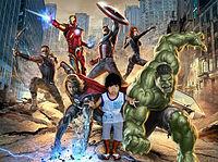 Kryp & The Avengers.jpg