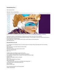 Festivalfashion Part - I.docx