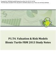 T4Valuation_v33.pdf