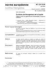 ISO 9100 (SMQ Aéronautique).pdf