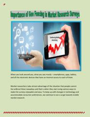 geofence_mobile_advertising.PDF