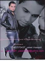 جاسم الزبيدي-لون عيونك2012بدون حقوق.mp3