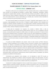 Planos de governo 2012.pdf