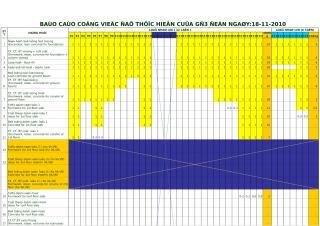 GD2,3_ngay_18-11-2010(BAO CAO CV THUC HIEN).xls