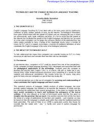 2_Vasantha _Paper_OKckd.pdf