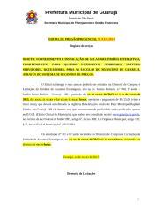 Minuta edital_Pregão_SalaMultimídia_2013.doc