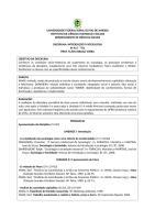 programa_-_introducao_a_sociologia.doc