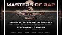 M-O-R--Round1--3-rap.mp3
