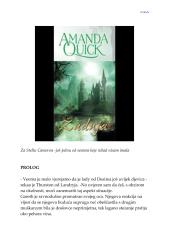 Amanda-Quick-Zudnja.pdf