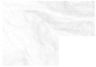 COYA-20-24300-P-D-001-A.pdf