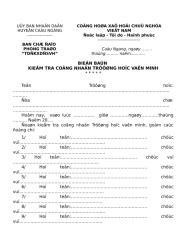 BIEN BAN TRUONG HOC VAN MINH.doc