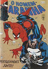 Homem Aranha - Abril # 125.cbr