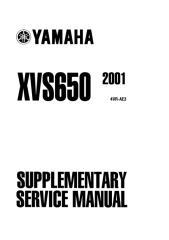 MS.2001.XVS650.4VR.E3.pdf