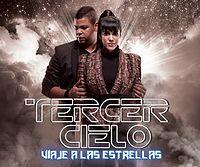 08 -Tercer Cielo - Asi Es El Amor  - www.LavainaRD.com.mp3