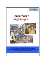 pencemaran_lingkungan.pdf