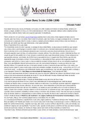 Duns Scot (1266-1308).pdf