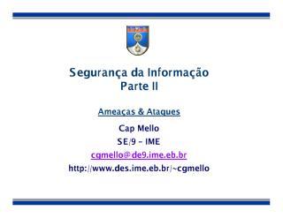 1-ataques.pdf