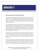 Advanced-Rent-Blog-Arrears-Fall-180714.pdf