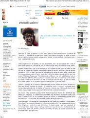 LeliaGonzalez_MN_HistBR_AnaMFelippe.pdf