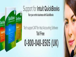 Quickbooks Support Number 1-converted.pdf