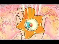 Sailor Moon Star Locket Melody.mp3