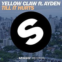 Yellow Claw - Till It Hurts (feat. Ayden) (1).mp3