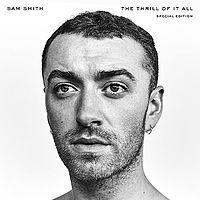 Sam Smith - Palace.mp3