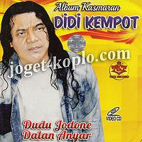 Didi Kempot - Bangjo Malioboro (1).mp3